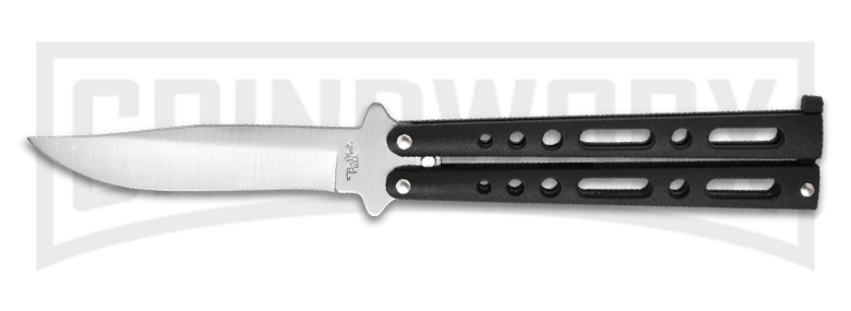 https://www.grindworx.com/item--Benchmark-Butterfly-Knife-w-Black--9524